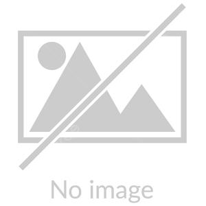 آهنگ جدید و شاد پیام محمودیان